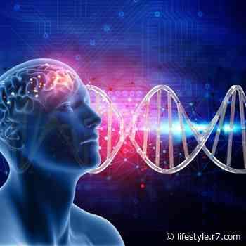 """Análise: A """"verdade"""" como produto da invenção humana - R7"""