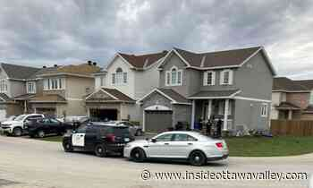 Wrecked house, unpaid rent: an Arnprior landlord's nightmare - Ottawa Valley News