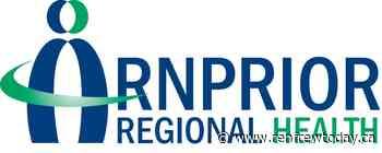 Non-urgent surgeries resume in Arnprior   96.1 Renfrew Today - renfrewtoday.ca