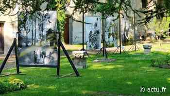 Corbeil-Essonnes : le festival de photo L'Œil urbain présente son regard sur la France et ses territoires - Actu Essonne