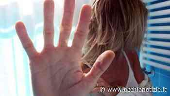 Castelfranco Emilia, segregata e abusata per giorni dal compagno - L'Occhio