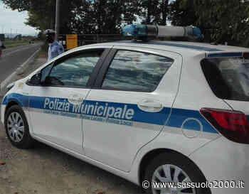 Castelfranco Emilia, arresto in flagranza di reato per violenza e sevizie sulla compagna - sassuolo2000.it - SASSUOLO NOTIZIE - SASSUOLO 2000