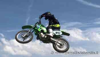 Motocross: ottimi risultati a Campogalliano per il team MX OFF ROAD - Gazzetta dell'Emilia & Dintorni