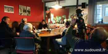 Oloron-Sainte-Marie : Radio Oloron recherche des bénévoles - Sud Ouest
