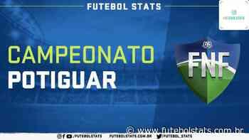 Onde assistir ABC x Assu Futebol AO VIVO – Campeonato Potiguar 2021 - Futebol Stats
