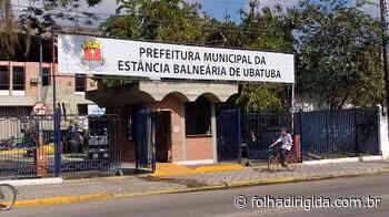 Concurso Ubatuba SP tem inscrições abertas para 129 vagas - FOLHA DIRIGIDA