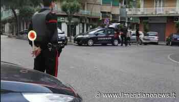 Casavatore, controlli a tappeto dei Carabinieri: multe per 23mila euro - Il Meridiano News