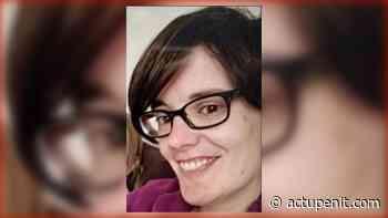 Faulquemont : DISPARITION INQUIÉTANTE cette nuit en Moselle. Une mère de famille de 35 ans à disparu. - ACTU Pénitentiaire