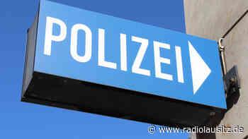 Autobesitzerin in Zittau von Polizei überrascht - Radio Lausitz