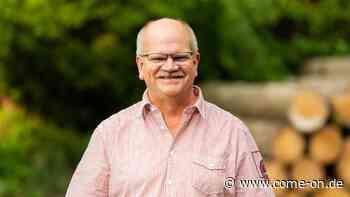 Ratsmitglied Thorsten Müller engagiert sich auch in Bremen - come-on.de