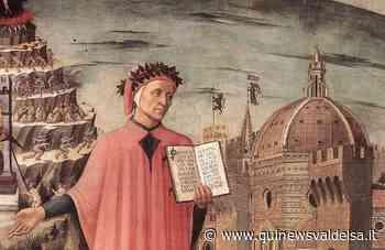 Barbero racconta il Medioevo - Qui News Valdelsa
