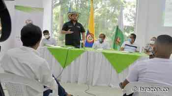 'El 30 de junio se entregará sede Unicórdoba en Sahagún': gobernación - LA RAZÓN.CO