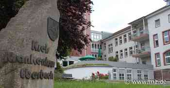 Corona-Ticker Eberbach: Entspannung bei Corona in Sicht (Update) - Rhein-Neckar Zeitung