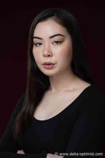 Tsawwassen actress performs in Shakespeare classic - Delta-Optimist