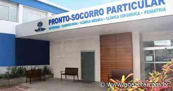 Hospital Santa Rita cria Complexo Cardioneurovascular - A Gazeta