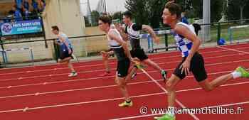 Athlétisme - Manche. Les jeunes ont rendez-vous dimanche à Tourlaville pour un triathlon - la Manche Libre