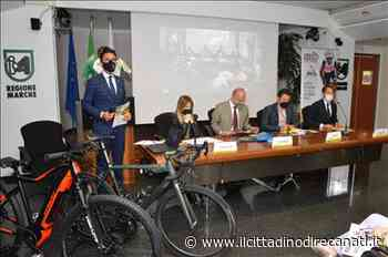 Si terrà ad ottobre nelle Marche, a Porto Recanati, l'unica tappa italiana del circuito Internazionale Gran... - Il Cittadino di Recanati