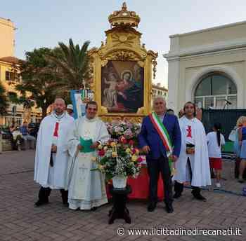 Festività religiose a Porto Recanati da giugno fino al Patrono, il calendario - Il Cittadino di Recanati