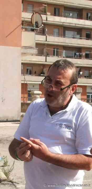 La Lega a Porto Recanati da il via al tavolo di confronto per le comunali - Il Cittadino di Recanati
