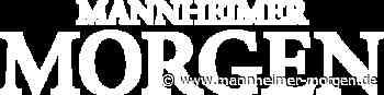 Bald wieder Live-Musik - Ladenburg - Nachrichten und Informationen - Mannheimer Morgen