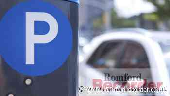 Havering ranked one of the cheapest places for residents to park in London - Romford Recorder