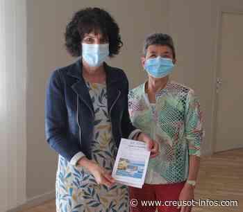 LE BREUIL : Le CCAS propose un séjour à Sainte-Maxime pour les séniors de la commune - Creusot-infos.com