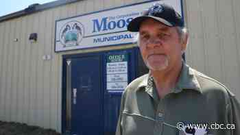Moosonee mayor urging residents to get vaccinated - CBC.ca