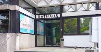 Schriesheim: So neutral will man jetzt in Wahlkämpfen sein - Rhein-Neckar Zeitung