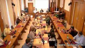 Hendaye : la Ville modernise sa procédure de commande publique - Sud Ouest