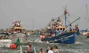 Ilha da Culatra | Festa em Honra de Nª Sra dos Navegantes na Lista de Património Imaterial em Consulta Pública - Mais Algarve