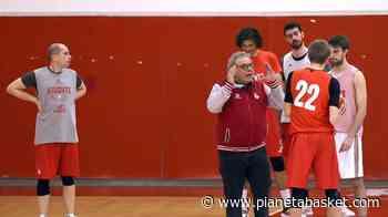 Serie C - Legnano Knights, contro Mortara passa la qualificazione ai playoff - Pianetabasket.com