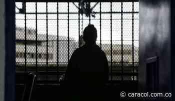 A la cárcel por abusar sexualmente de su hija de 13 años en Montería - Caracol Radio