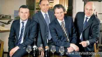Mionetto: i tedeschi premiano la storica cantina di Valdobbiadene - TrevisoToday