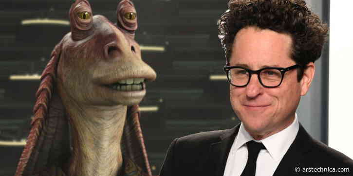 """JJ Abrams: Lack of plan in Star Wars' latest trilogy was a """"critical"""" flaw - Ars Technica"""