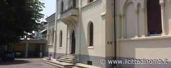 Mezzago: c'è il centro estivo della scuola dell'infanzia paritaria - Il Cittadino di Monza e Brianza