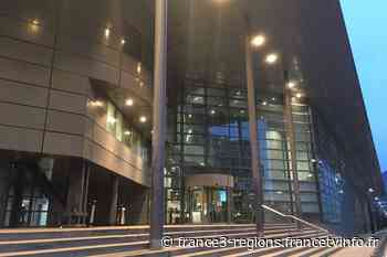 Agents de sécurité de la société Zeus agressés à Echirolles: deux nouveaux suspects interpellés - France 3 Régions