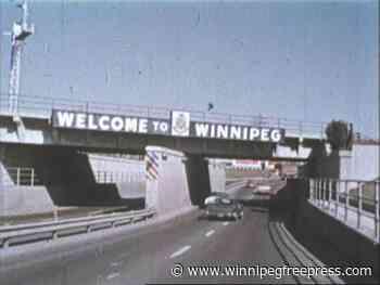 Gimli film fest opts for tentative drive-in plan - Winnipeg Free Press
