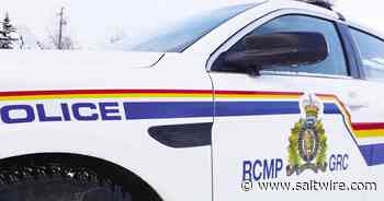 Happy Valley-Goose Bay man charged in relation to fatal 2020 hit-and-run | Saltwire - SaltWire Network