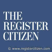 Alert: Wisconsin Attorney General: Scene at Green Bay casino 'contained,' no threat to community; no word on injuries - Torrington Register Citizen
