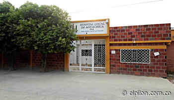 Mototaxista salió herido en un riña en Aguachica - ElPilón.com.co