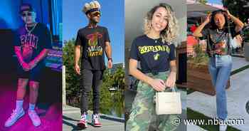 4 Court Culture Shirts That Will Add Some Swag to Your Shirt Game
