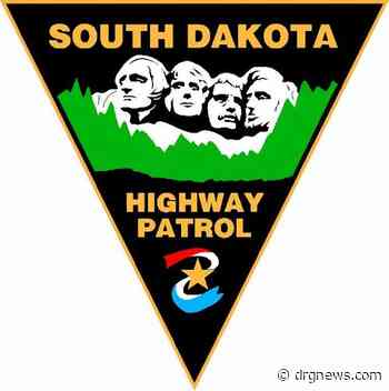 Sturgis woman killed in accident near Whitewood - Drgnews