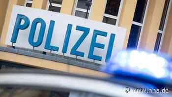 Sechs Monate nach tödlichem Unfall in Bottendorf: Polizei sucht Zeugen - HNA.de