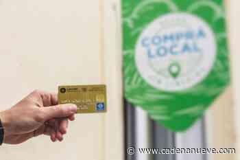 """En Lincoln suben un 60% los haberes municipales para el programa """"Comprá Local"""" - Cadena Nueve"""