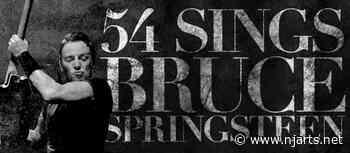 Bruce Springsteen got cabaret treatment in 2018 show (WATCH VIDEOS) - njarts.net