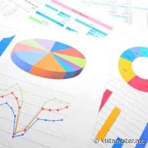 Turbo Expansor Radial Mercado Introducción y descripción general del informe 2021, análisis de la cadena industrial, segmentación y regiones, pronóstico para 2031 - vistamister - vistamister