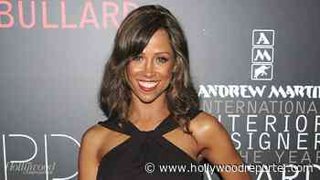 Stacey Dash Arrested in Florida – Here's Why – The Hollywood Reporter - Hollywood Reporter