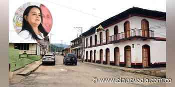 Revuelo en Icononzo por proyecto que concesionaría el alumbrado público - El Nuevo Dia (Colombia)