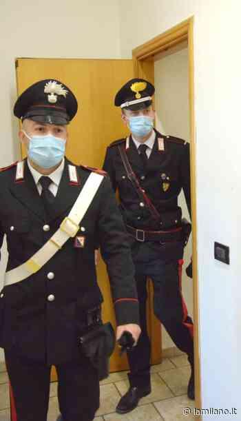 Selargius, viola le prescrizioni per il reinserimento sociale: 53enne arrestato - La Milano