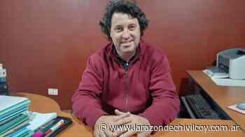 El randazzismo se rearma en Bragado - La Razon de Chivilcoy